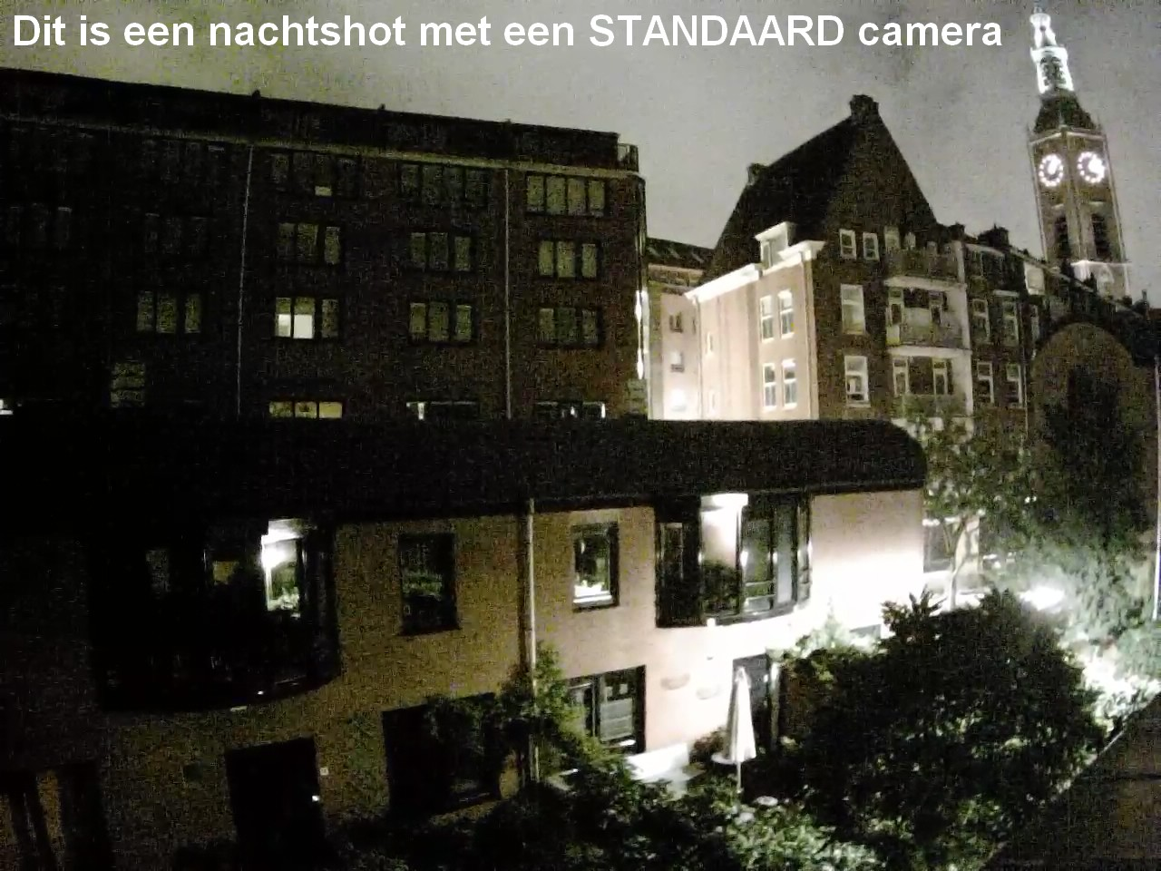 08f-Standaard-2MP-Nacht-Color